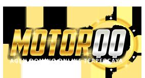 logo motorqq